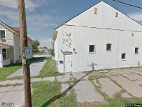 Home for sale: High St., Council Bluffs, IA 51503