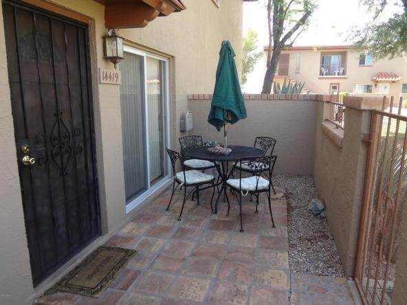 14419 N. Boxwood Ln., Fountain Hills, AZ 85268 Photo 3