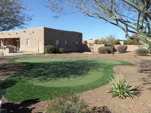 2707 W. Fernwood Dr., Phoenix, AZ 85086 Photo 25