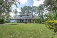 Home for sale: 245 Aina Lani Pl., Kapaa, HI 96746