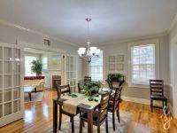 Home for sale: 23 Baker St., Sumter, SC 29150
