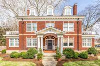 Home for sale: 625 East Main St., Lexington, KY 40508