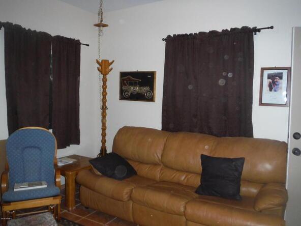 50825 N. 328th Avenue, Wickenburg, AZ 85390 Photo 58