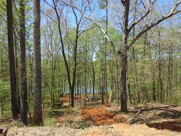 Lot 1 Bluewater Dr., Statesville, NC 28677 Photo 5