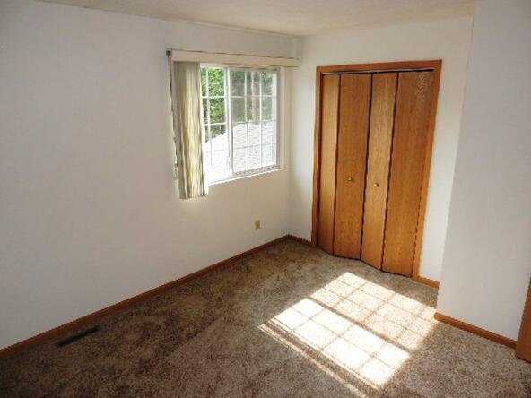 2307 23rd St., Rockford, IL 61108 Photo 9