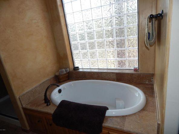 320 N. Retreat Way, Show Low, AZ 85901 Photo 20