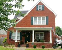 Home for sale: 3623 Old Orchard Dr, Ashland, KY 41102