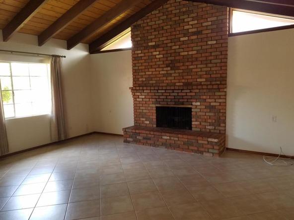 4015 E. Glenrosa Avenue, Phoenix, AZ 85018 Photo 4
