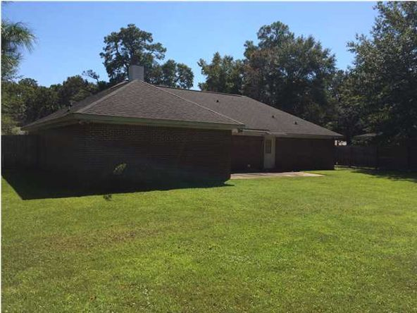 1118 Hannon Rd., Mobile, AL 36605 Photo 11