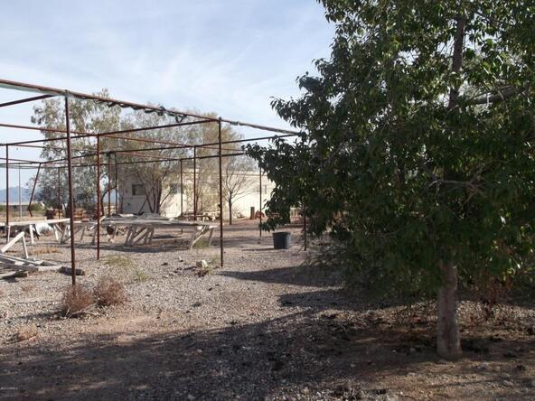 33516 W. Lower Buckeye Rd., Tonopah, AZ 85354 Photo 26