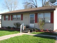 Home for sale: 708 E. Breckenridge, Mexico, MO 65265