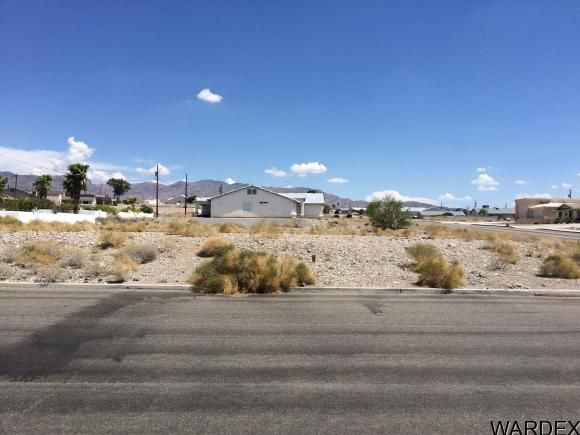 3300 Date Palm Dr., Lake Havasu City, AZ 86404 Photo 4