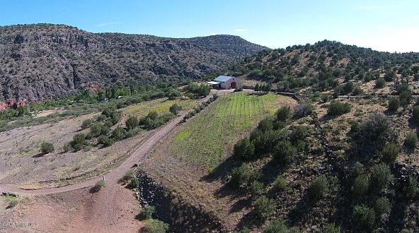 3155 N. Echo Canyon, Cornville, AZ 86325 Photo 96