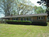 Home for sale: 663 Harrill Rd., Mooresboro, NC 28114