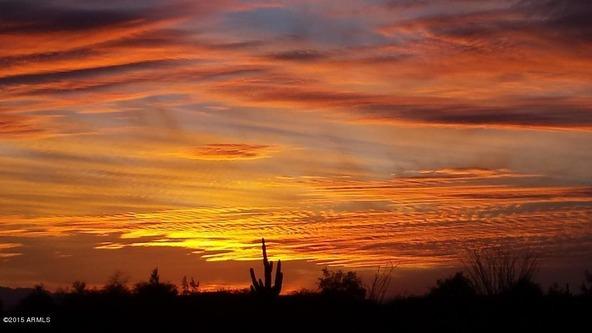 11969 N. Fantail Trail, Casa Grande, AZ 85194 Photo 56