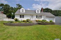 Home for sale: 10 Frog Pond Rd., Huntington Station, NY 11746
