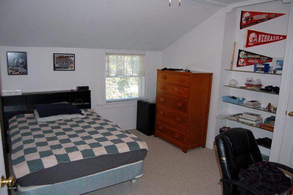 310 8th Avenue, Granite Falls, MN 56241 Photo 56