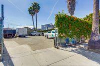 Home for sale: 2019 S. Crescent Avenue, San Pedro, CA 90731