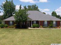 Home for sale: 122 Hannah Marie Pl., Toney, AL 35773