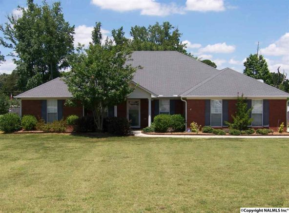122 Hannah Marie Pl., Toney, AL 35773 Photo 1