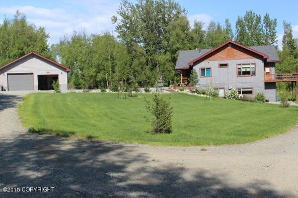 2301 N. Hemmer Rd., Palmer, AK 99645 Photo 1