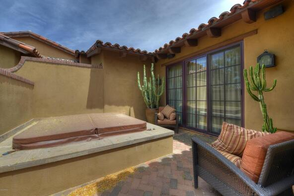 10509 E. Rising Sun Dr., Scottsdale, AZ 85262 Photo 21