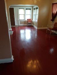 Home for sale: 1015 Massena Avenue, Waukegan, IL 60085