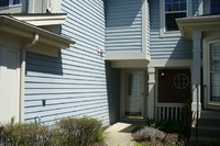 Home for sale: 1129 Talbots Ln., Elk Grove Village, IL 60007
