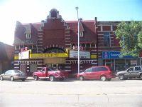 Home for sale: 907 Ludington, Escanaba, MI 49829