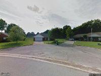 Home for sale: Glenwood, Hartselle, AL 35640