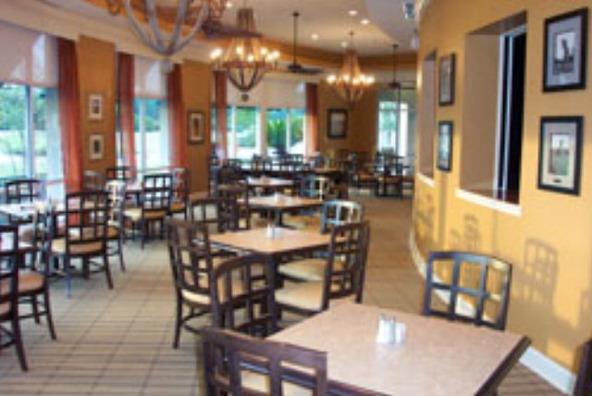 513 Retreat Ln., Gulf Shores, AL 36542 Photo 7