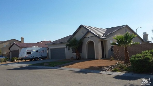 37265 Melbourne St., Indio, CA 92203 Photo 2