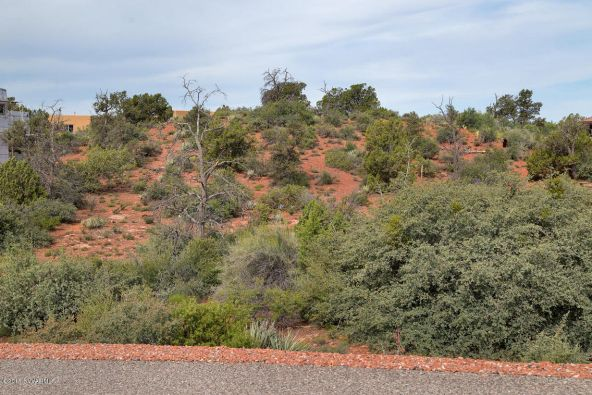 5 Buckskin, Sedona, AZ 86336 Photo 3