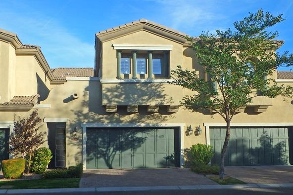 5129 N. 34th Pl., Phoenix, AZ 85018 Photo 26