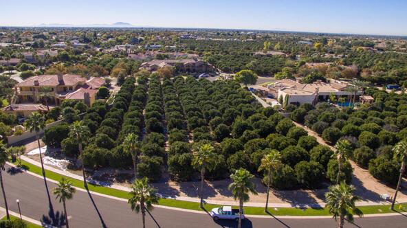 3815 E. Kael St., Mesa, AZ 85215 Photo 32