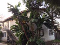 Home for sale: 413 California St., Huntington Beach, CA 92648