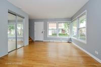 Home for sale: 2749 West North Shore Avenue, Chicago, IL 60645