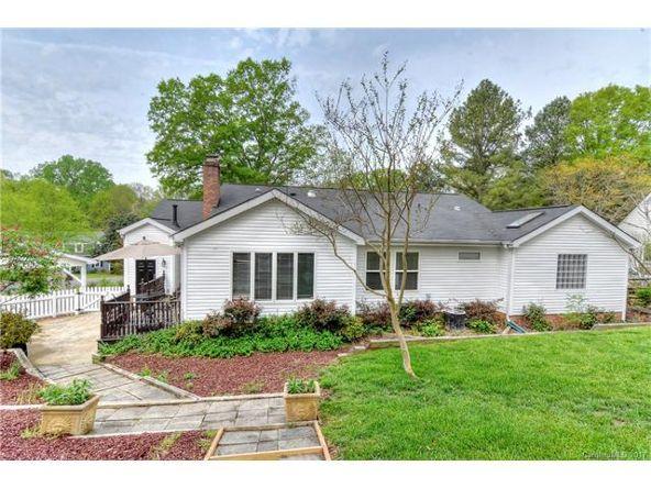 4001 Bridgewood Ln., Charlotte, NC 28226 Photo 24