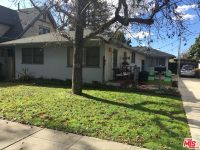 Home for sale: 264 S. Orange St., Orange, CA 92866