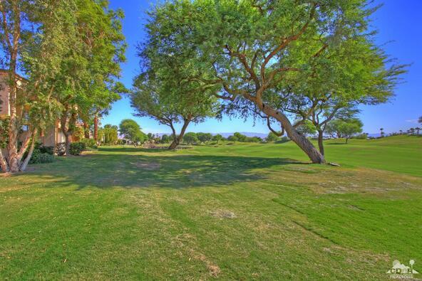 54838 Oak Tree, La Quinta, CA 92253 Photo 26