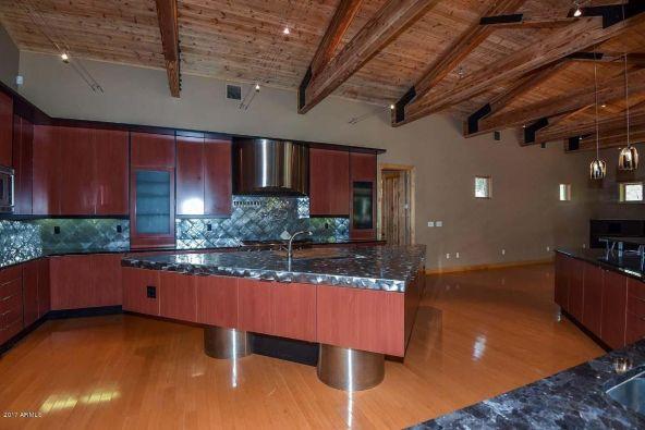 5429 W. Electra Ln., Glendale, AZ 85310 Photo 25