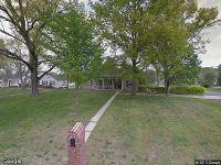 Home for sale: Lealand, Nashville, TN 37204