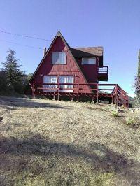 Home for sale: 22451 Hillside Ct., Tehachapi, CA 93561
