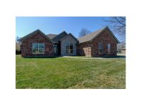Home for sale: 3011 Lot 418 Walnut Cove Ct., Jeffersonville, IN 47130