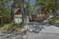 Home for sale: 2784 Snowflower, Running Springs, CA 92382