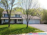 Home for sale: 340 Pendryn Hill Curv, Woodbury, MN 55125