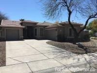 Home for sale: 841 Dublin St., Gilbert, AZ 85295