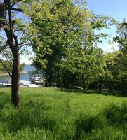 Home for sale: S. 565 Rd., Monkey Island, OK 74331