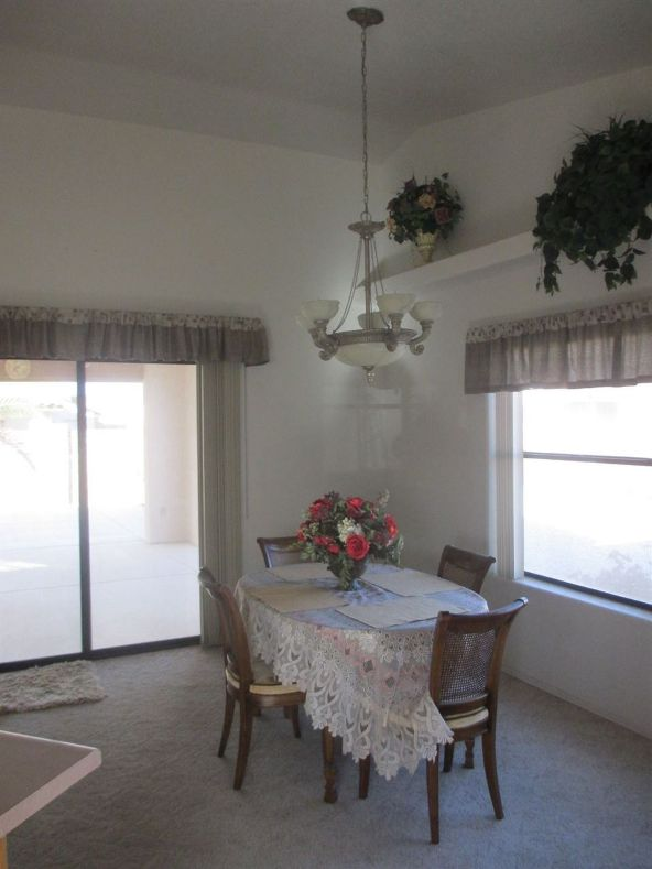 14172 E. 51 St., Yuma, AZ 85367 Photo 5