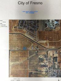 Home for sale: 6150 W. Shaw Avenue, Fresno, CA 93723